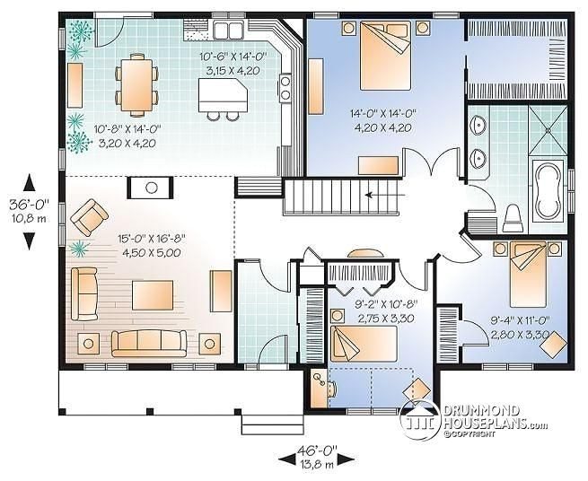 house plans and cost estimates luxury house plan estimate new house plans with estimated cost to build low