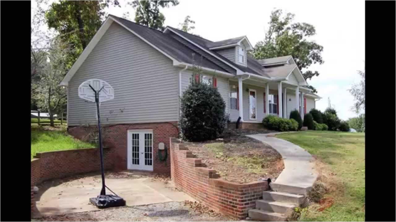 home designs enchanting house plans with walkout basements ideas jolynphotocom 46ea9ccb0323f22a