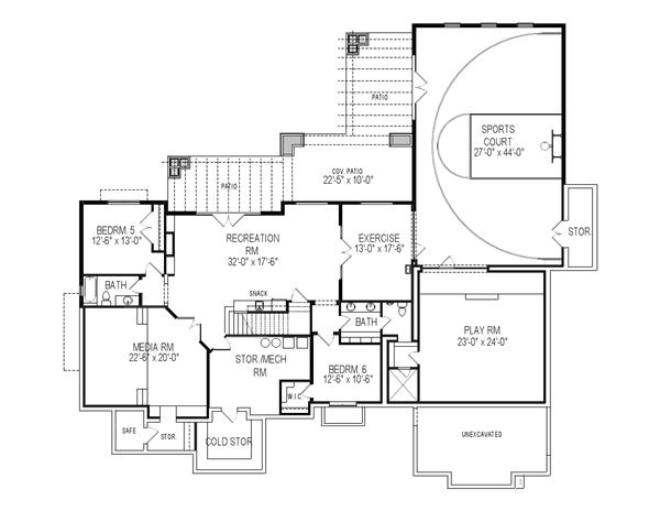 Home Plans with Indoor Basketball Court 7 Best Images About Indoor Basketball Court On Pinterest