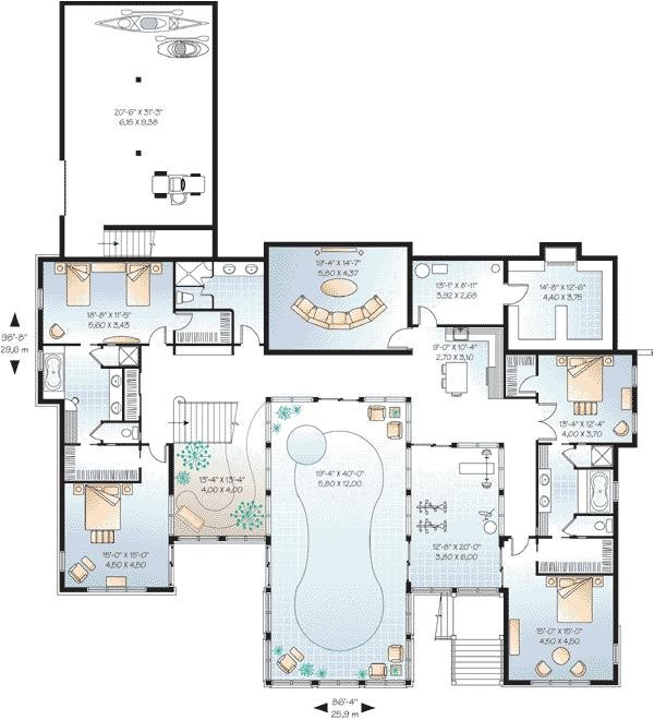 how to purchase the right house plans