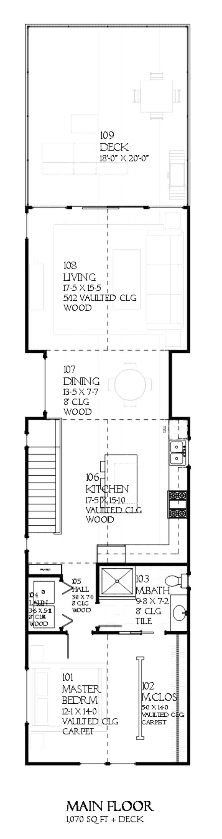 home service plan reviews elegant home plan adidasyeezy