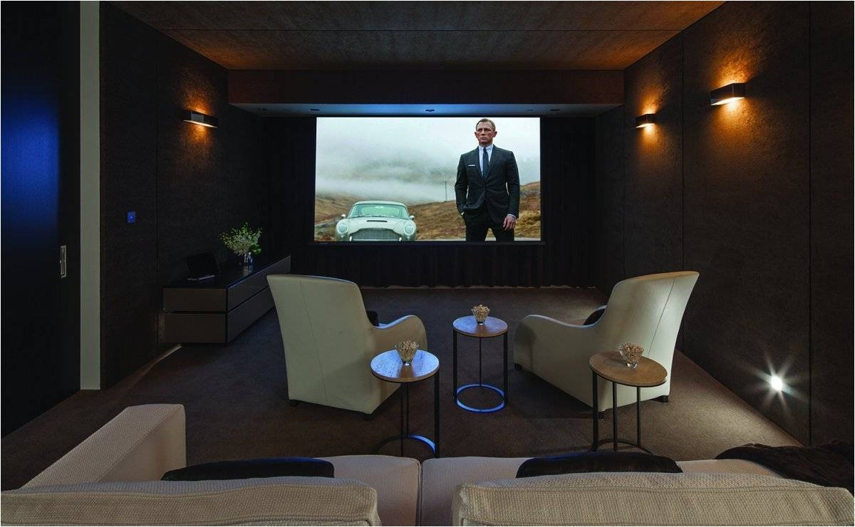 Home Theater Plans Small Room Small Room Design Best Small Home