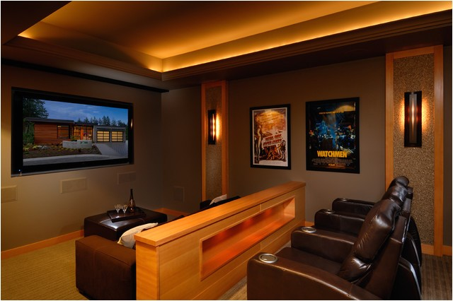 small home theater room ideas decoration furniture for better house