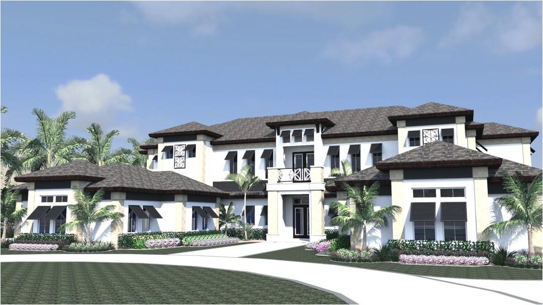 open floor plan homes for sale