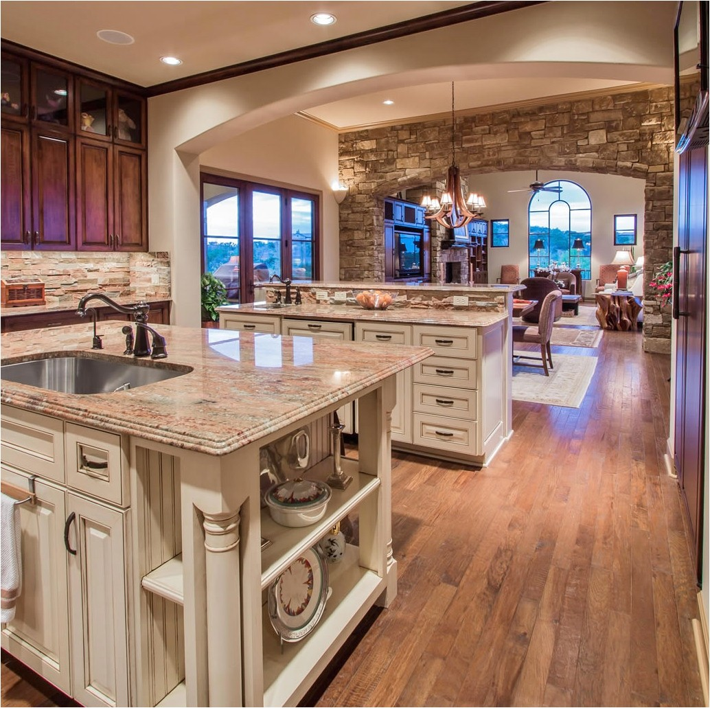 Homes for Sale with Open Floor Plans Realtors and Home Sellers Open Doors Showcase Luxury