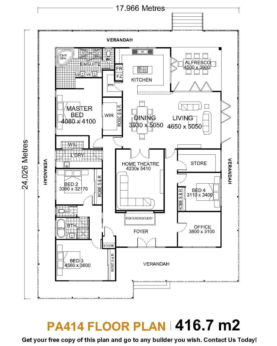 home design books pdf free download