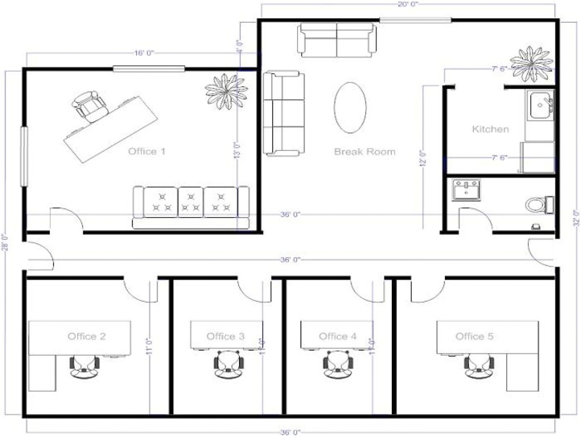 ef91c3e45266296b free drawing floor plan free floor plan drawing tool