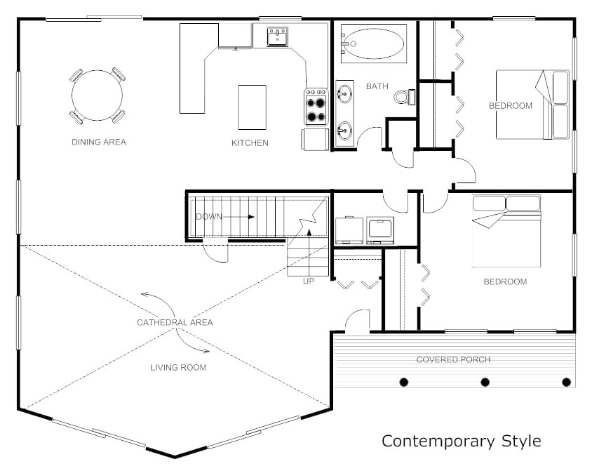 House Plan Drawing tool Online Home Plan Drawing Best Of Download House Plan