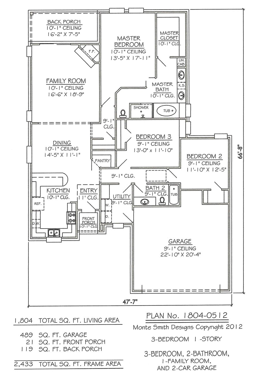 House Plans 3 Car Garage Narrow Lot House Plans with Three Car Garage House Plan 2017