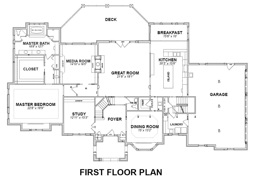 House Plans by Lot Size House Plans by Lot Size 28 Images 23 Pictures House