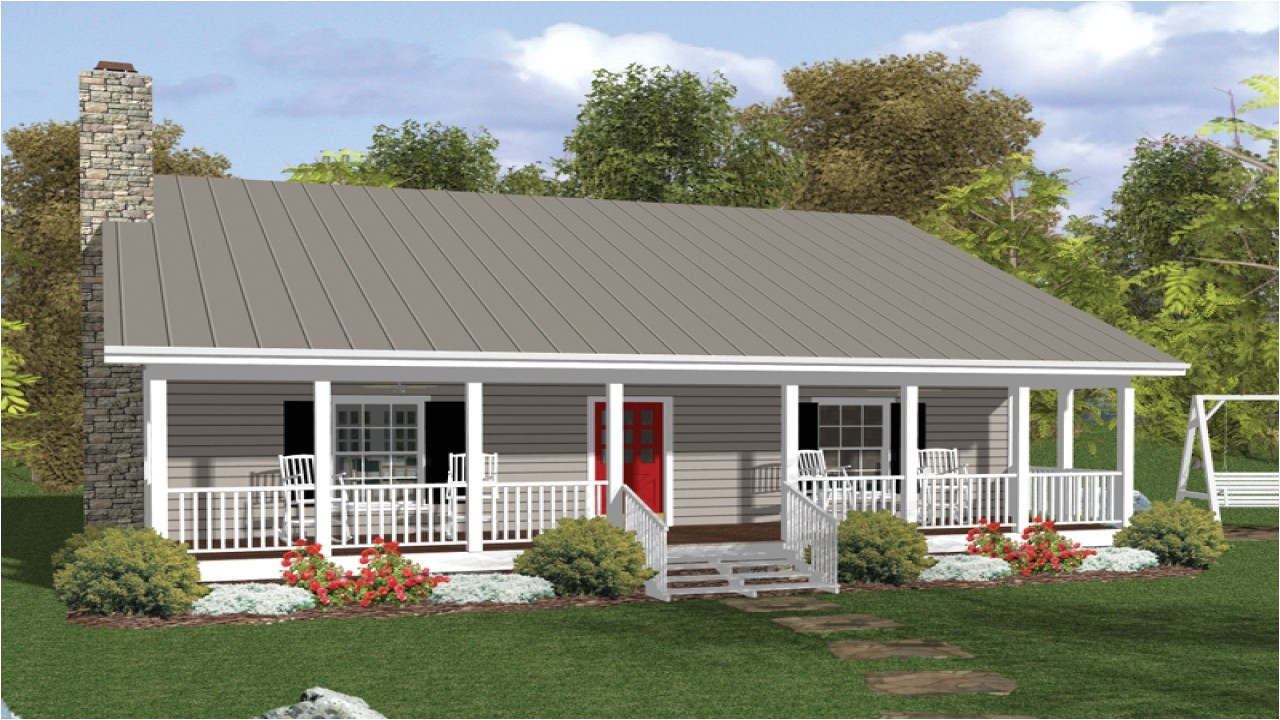 1afd8171729f53f5 country house plans with porches country house plans with front porch