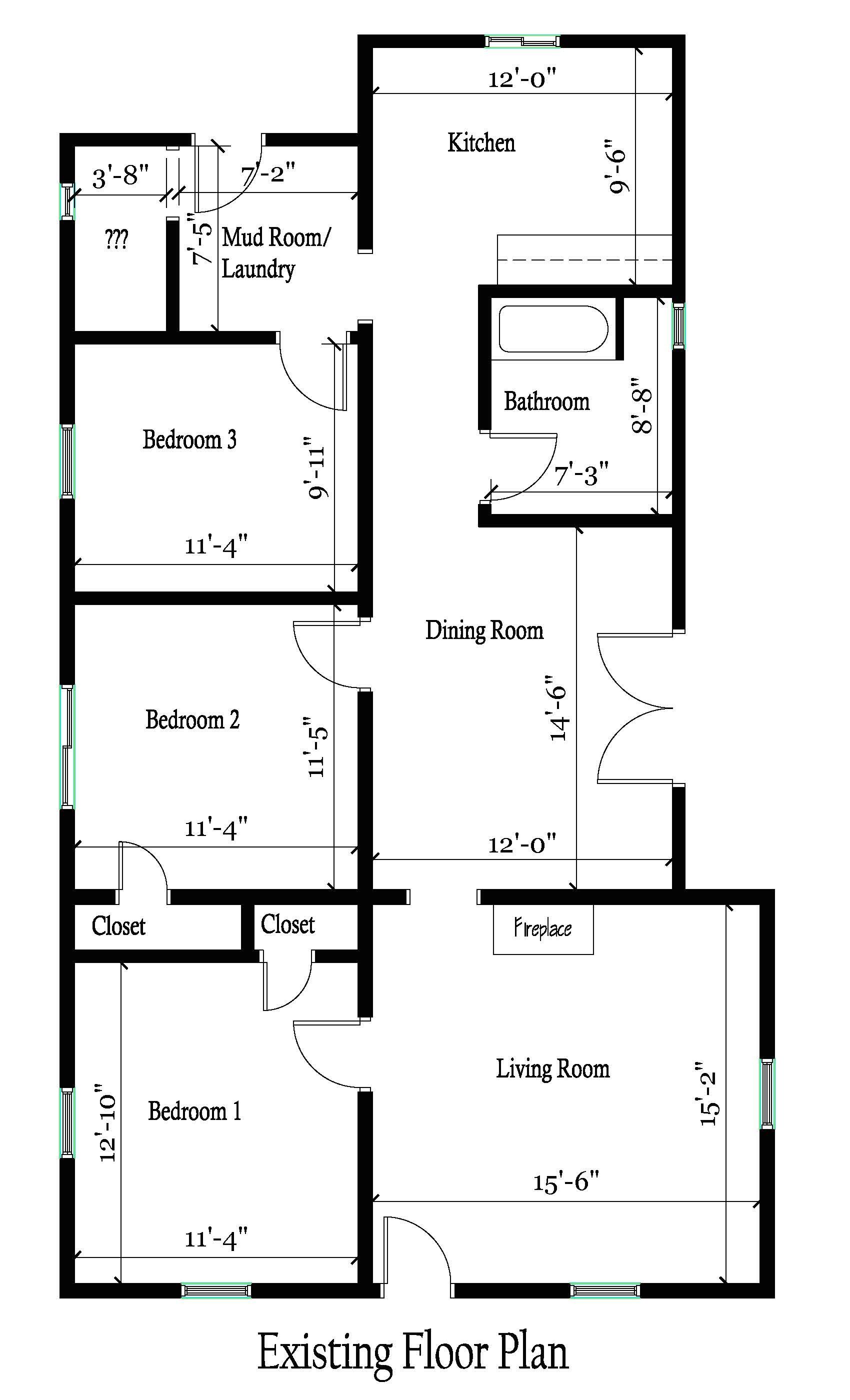House Plans for Existing Homes Heartland House History Heartlandhouse
