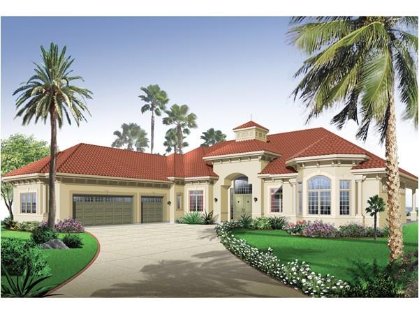 houseplan032d 0666