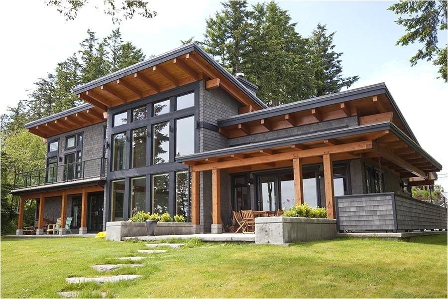 House Plans for Hillsides Hillside House Plans with Walkout Basement Fresh Wondrous
