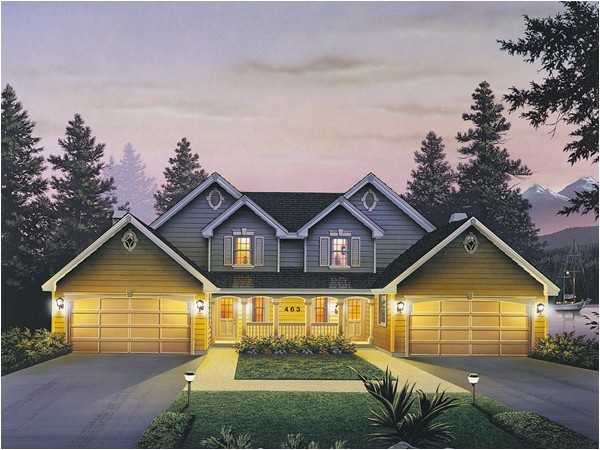 houseplan007d 0024
