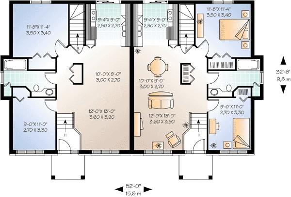 house plan 21244dr