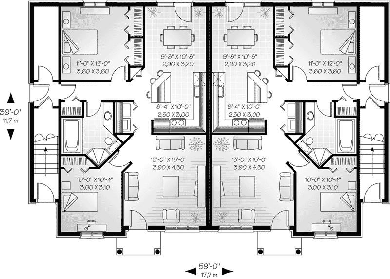 houseplan032d 0380