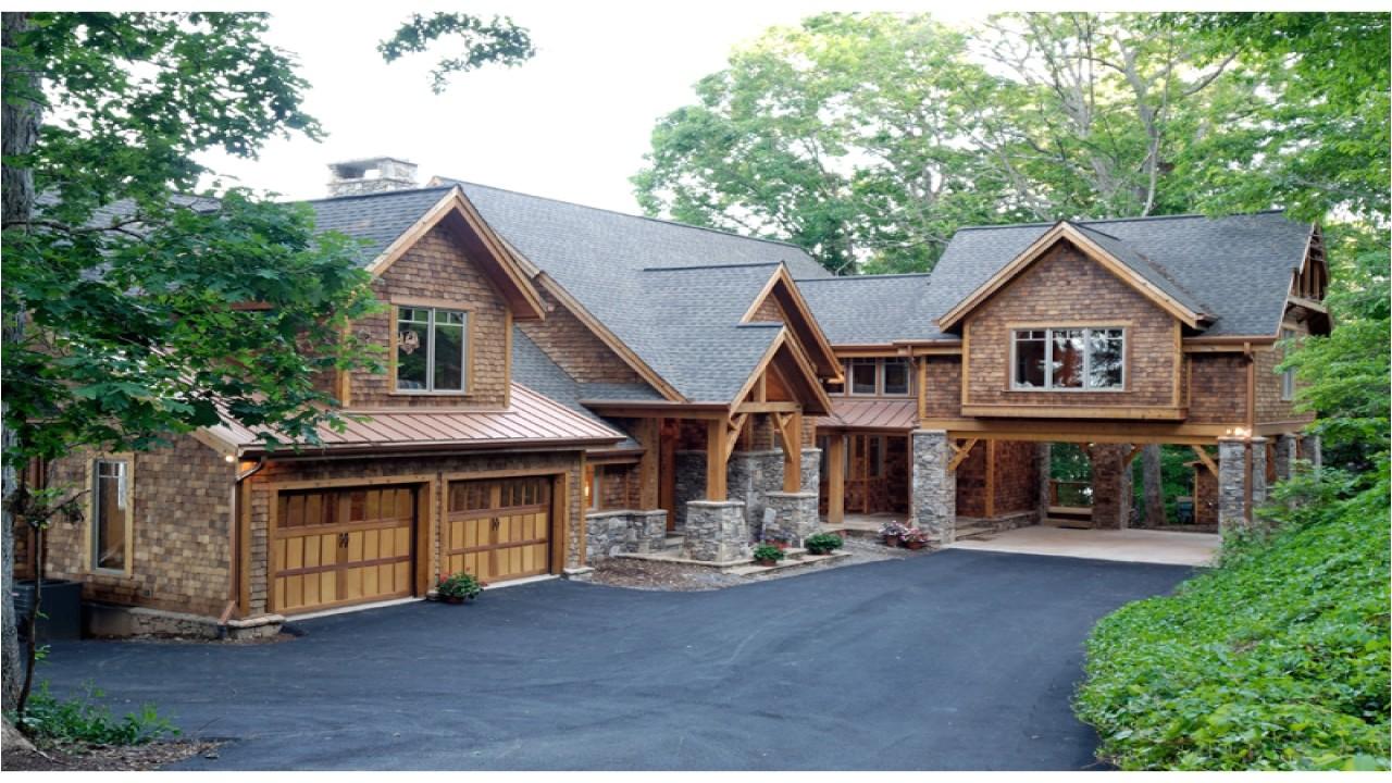 23921cb935b55df8 rustic lake home house plans small rustic lake houses