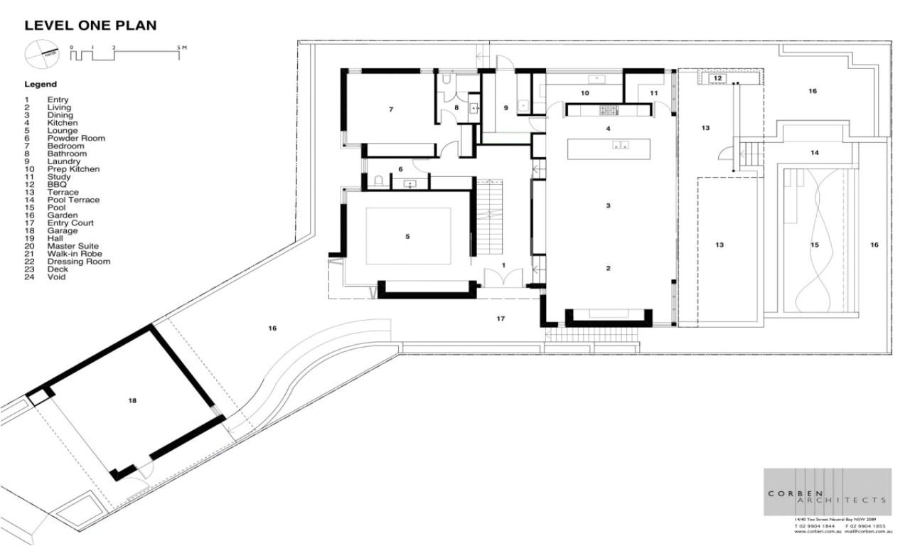 f2f560e132c57aad contemporary house floor plan design contemporary small house plans designs