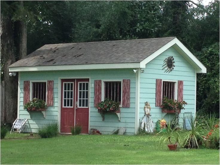 tiny house in arkansas