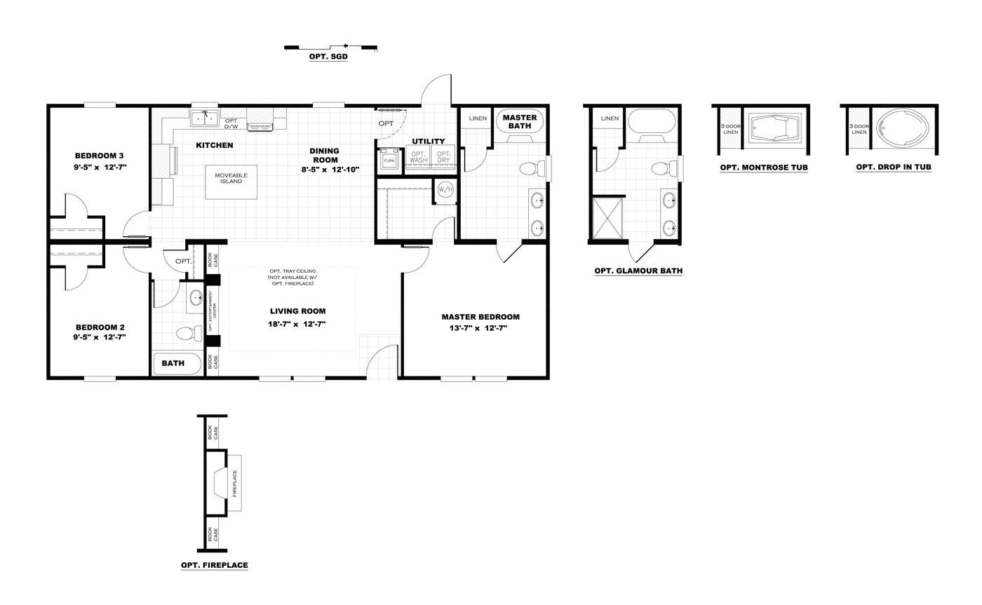 house plans jonesboro ar
