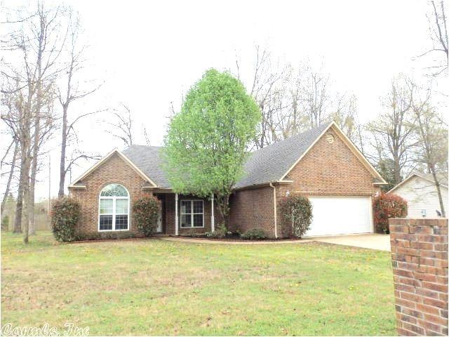 houses for sale in jonesboro ar