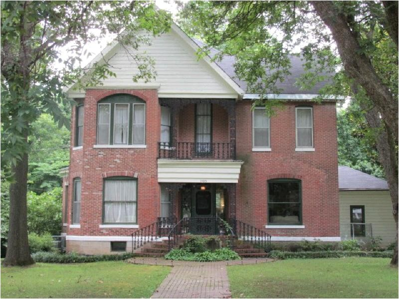 houses for sale in jonesboro ar 2