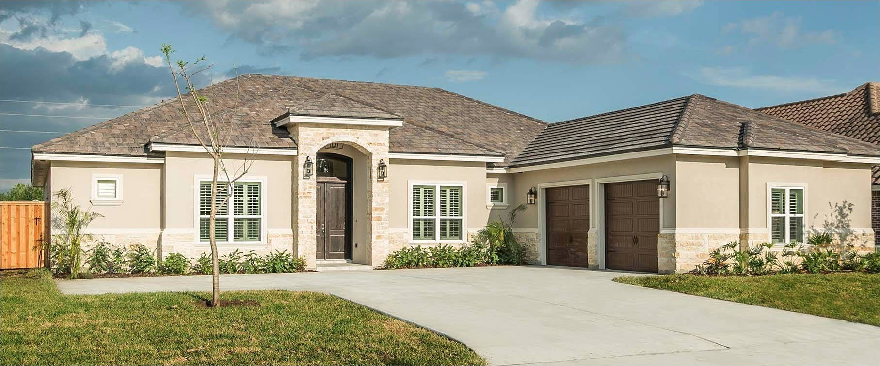 House Plans Mcallen Tx Houses Mcallen Tx House Plan 2017