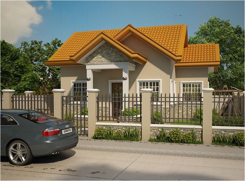 small house designs shd 2012003