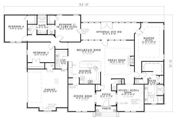 home floor plans with inlaw suite unique home plans with inlaw suite likewise detached mother in law suite