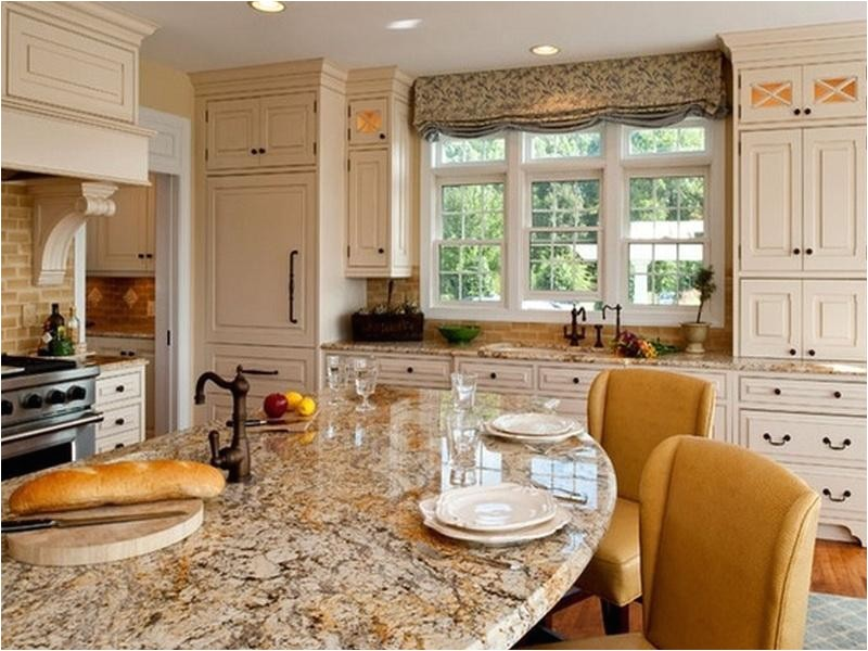 house plans with kitchen sink window