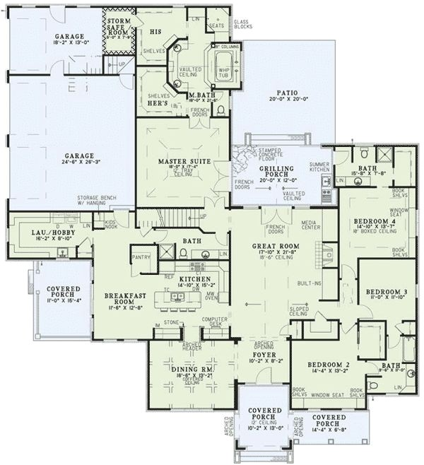 House Plans with tornado Safe Room House Plans with tornado ... on water room plans, bar room plans, safe room plans, tornado-proof homes floor plans, sun room plans, tornado maps, storm room plans,