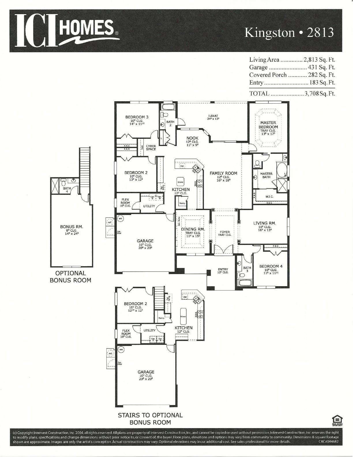 breathtaking ici homes floor plans 29 isabella 1ail