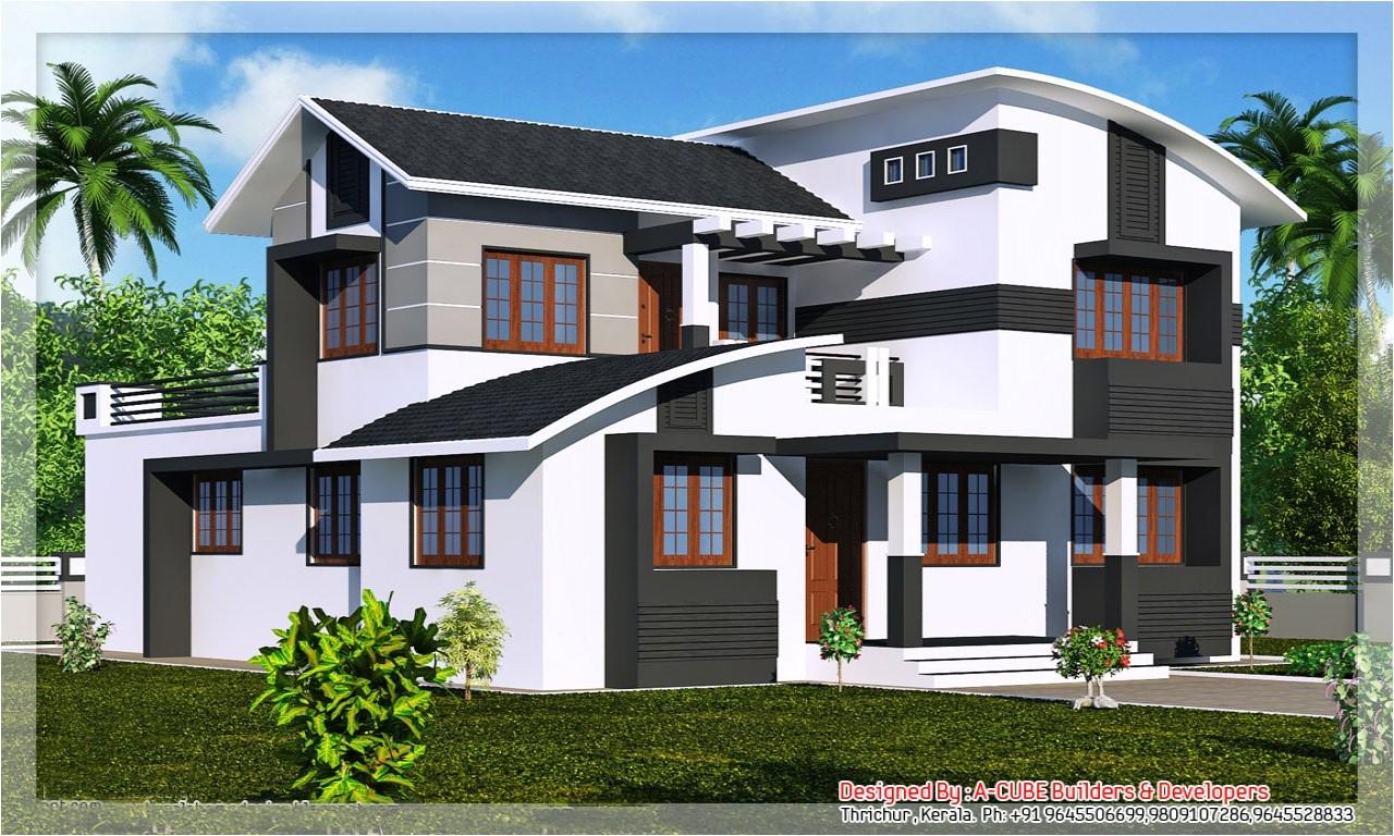 51e1a7a5270d268b duplex house plans india duplex house design
