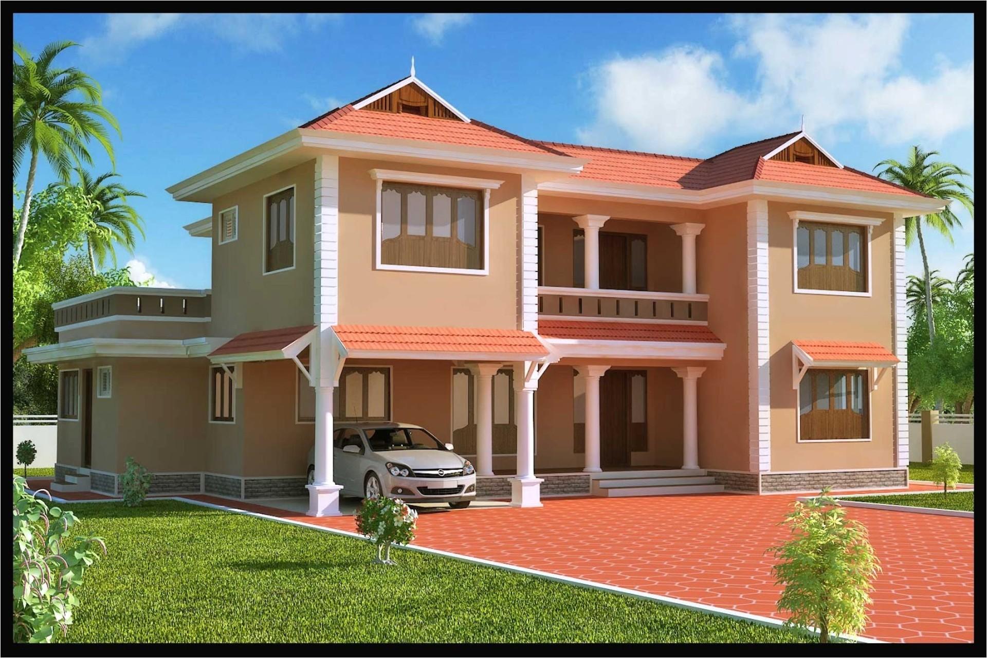 free indian duplex home plans
