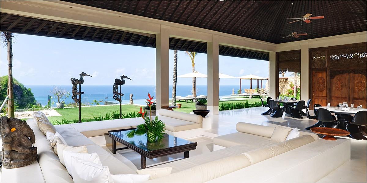 indoor outdoor living space designs
