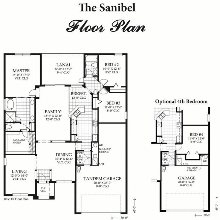 inland homes floor plans inspirational inland homes devonshire floor plan photo home design