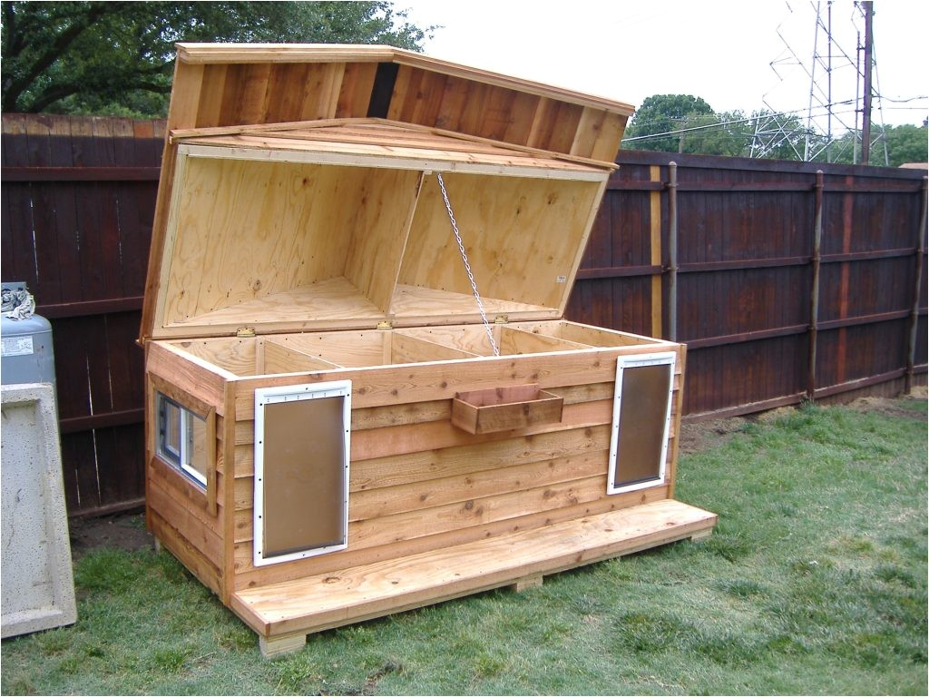 insulated dog house plans for large dogs free lovely dog house for two