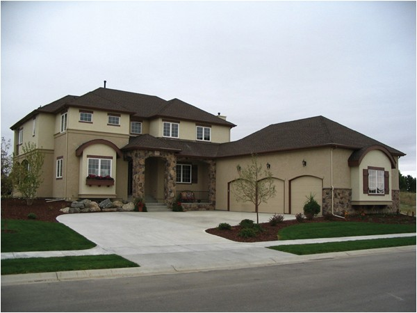 houseplan101d 0001