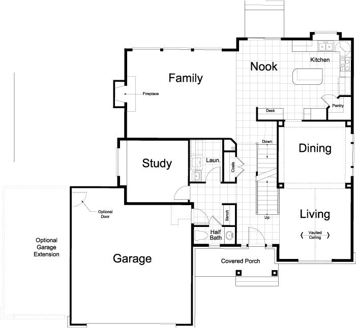 ivory homes floor plans best of 28 ivory home floor plans 17 best images about ivory homes