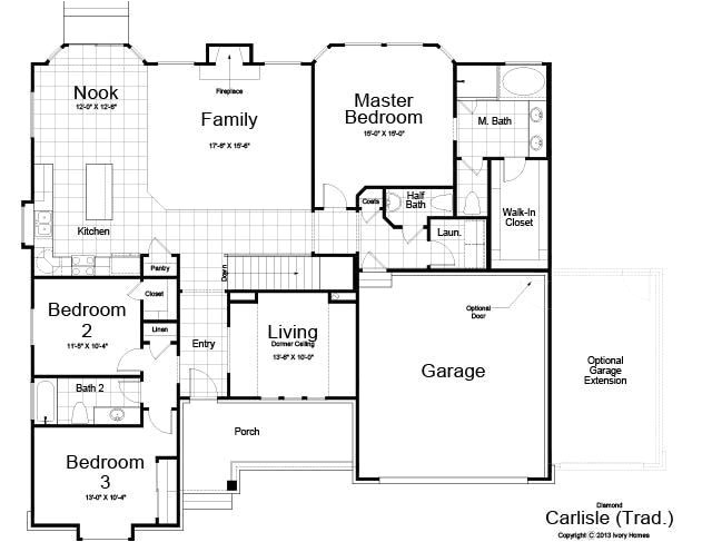 ivory homes floor plans luxury 166 best ivory homes floor plans images on pinterest utah ivory