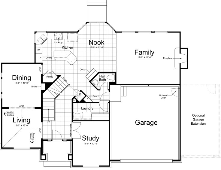 Ivory Home Floor Plans Ivory Homes Floor Plans Luxury town Lake at Flower Mound