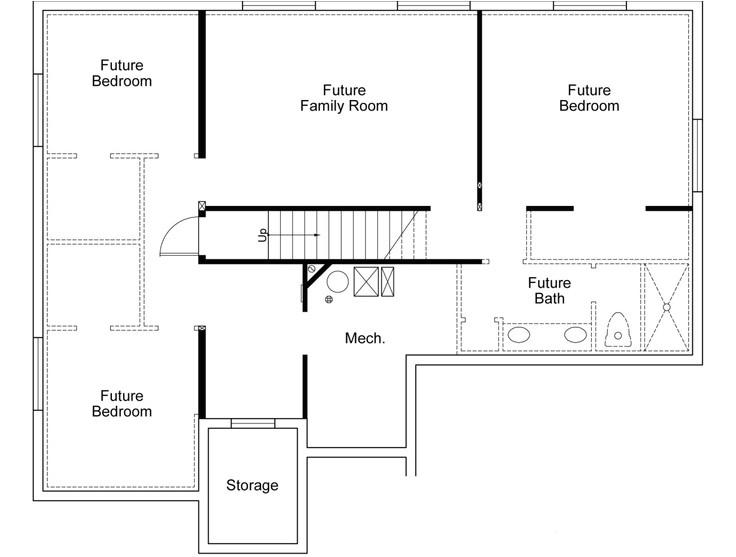 Ivory Homes Alpine Floor Plan 17 Best Images About Ivory Homes Floor Plans On Pinterest
