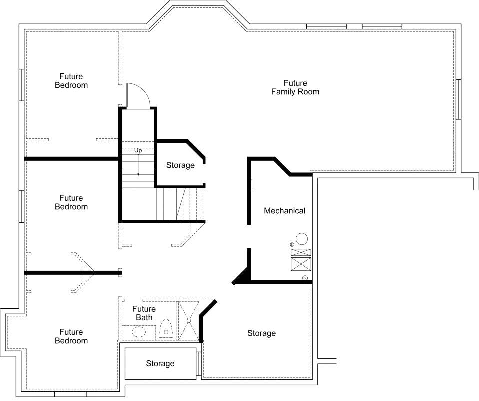 ivory homes house plans luxury ivory homes catania floor plan home decor ideas