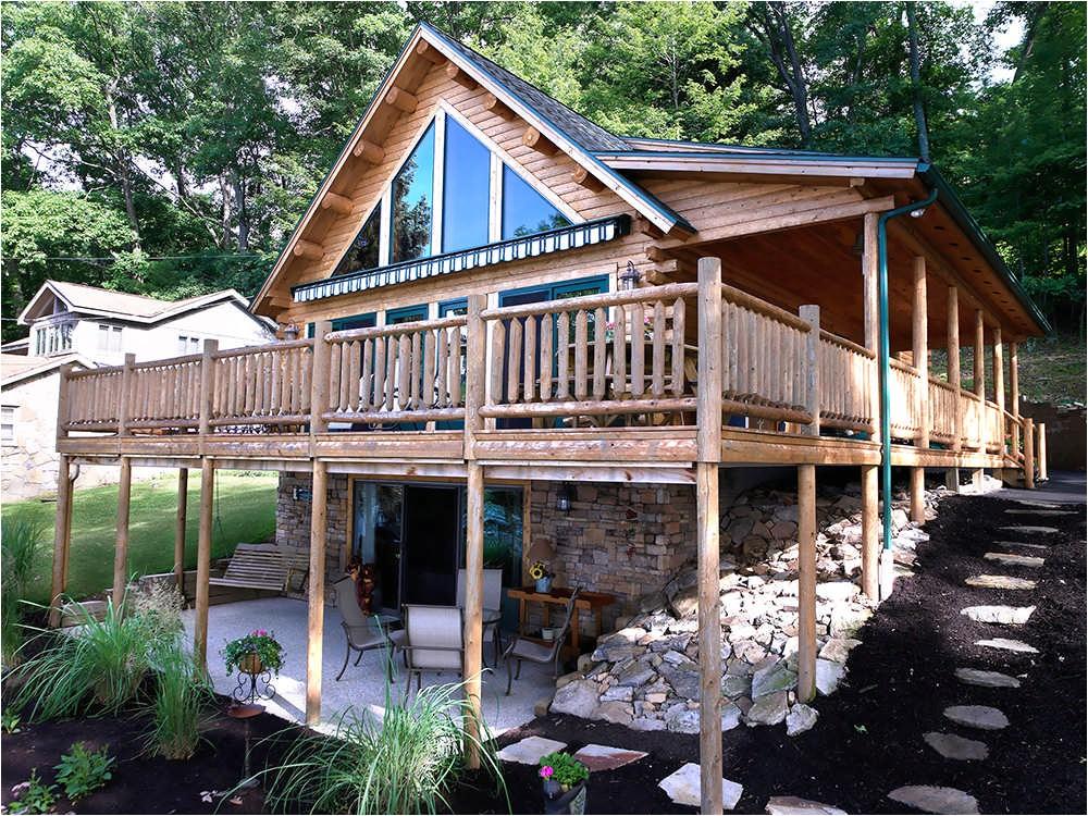 Katahdin Log Home Floor Plan Kodiak Log Home Floor Plan by Katahdin Cedar Log Homes