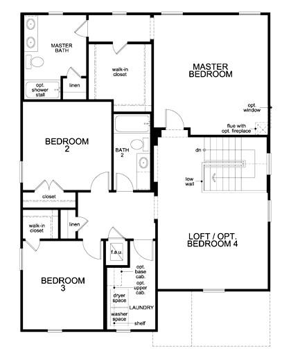 Kb Homes Floor Plans Las Vegas Kb Homes Floor Plans Las Vegas