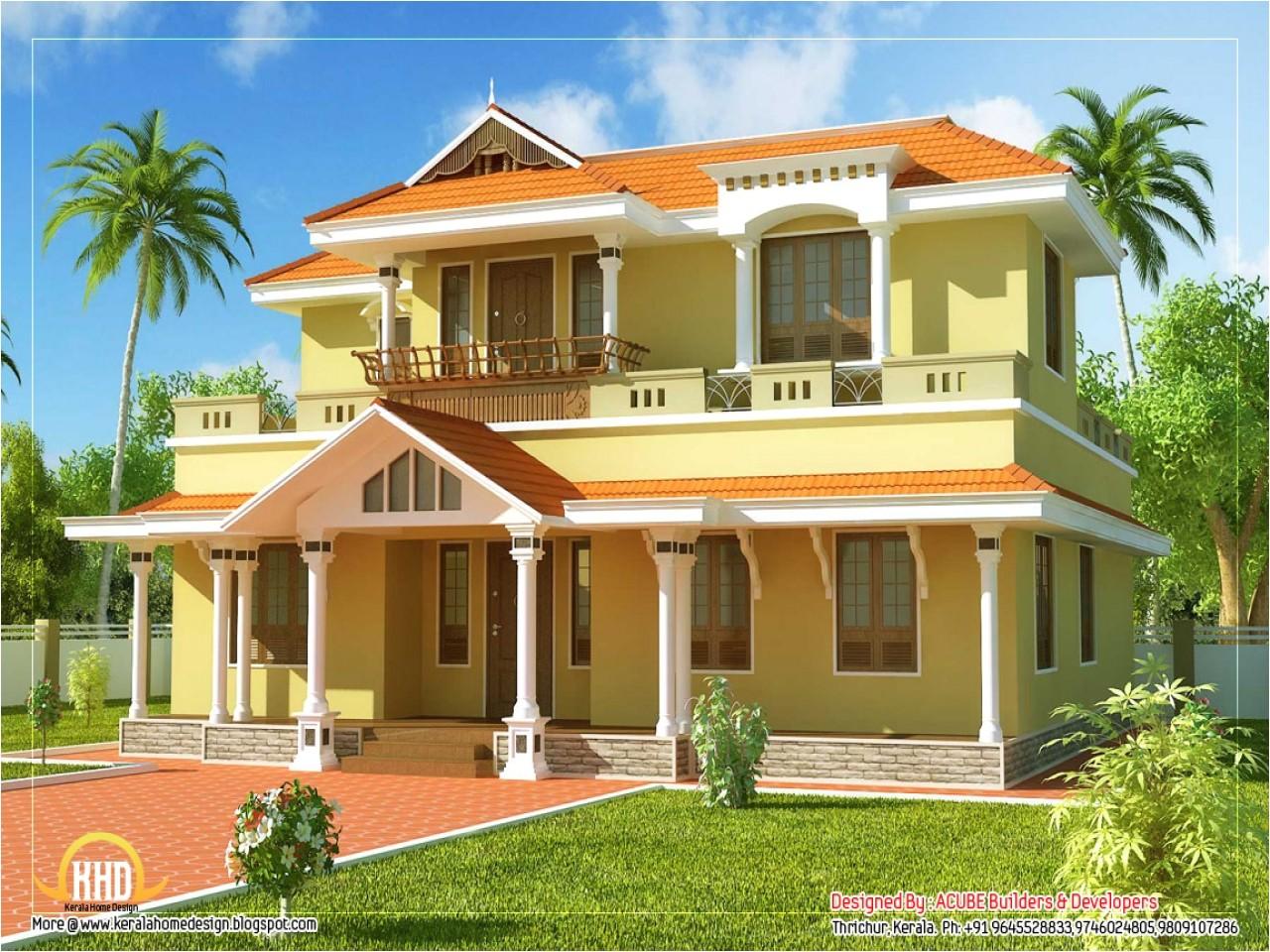 4ed46099c39500c8 kerala model house plans designs vastu house plans kerala