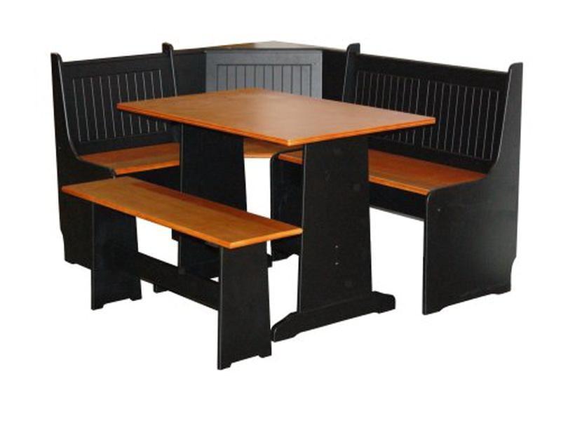 nook table set top corner bench kitchen sets modern trends design concerning prepare about amusing remodeling modern corner kitchen table