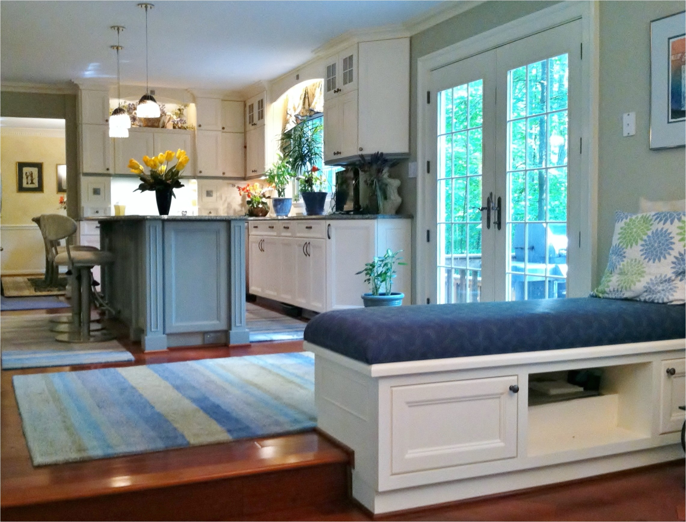 pdf diy kitchen corner bench plans home improvement download joiners workbench plans