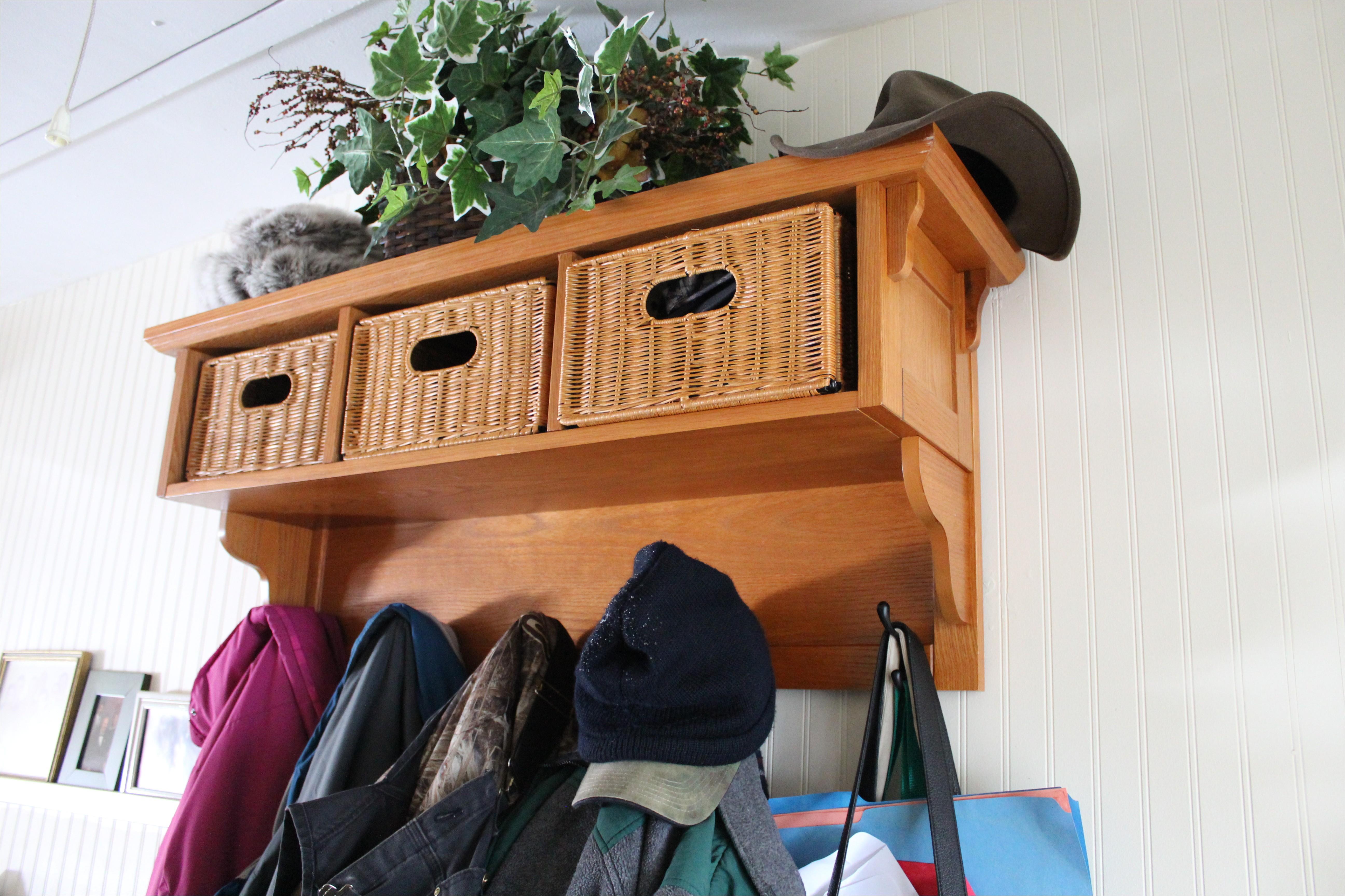 zwvimznj kitchen corner bench plans home improvement